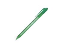 Kulpenna PaperMate InkJoy 100 RT grön 20st/fp