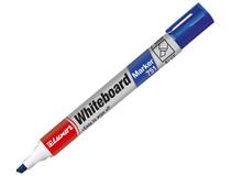 WB-penna Luxor 751 sned blå 10st/fp
