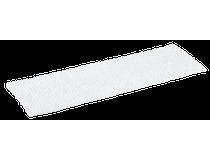 Engångsmopp Vikan 40cm vit 20st/fp