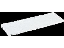 Engångsmopp Vikan 60cm vit 20st/fp