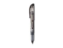 Rollerballpenna Penac Needle 0,7mm svart 12st/fp