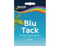 Häftmassa Blu-Tack 60g