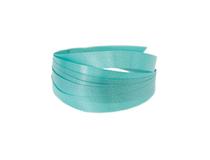 Presentband Poly 10mmx250m mintgrön