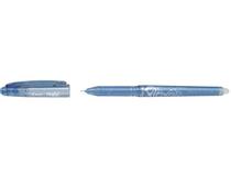 Kulpenna Pilot Frixion Point 0,5mm ljusblå