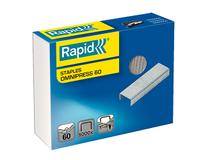 Häftklammer Rapid Omnipress 60 1000st/fp