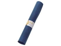 Sopsäck COEX 125l 0,040mm 25st/rl