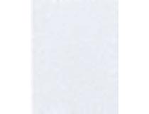 Dispenserervett Duni 25x30cm 300st/fp