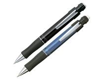Stiftpenna Chubby 0,5mm svart