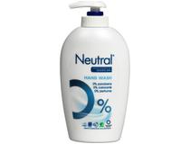 Tvål Neutral 250ml
