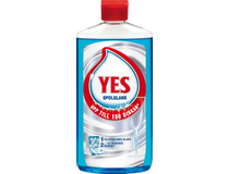 Spolglans Yes 475ml