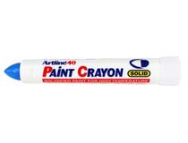 Märkpenna Artline 40 Paint Crayon blå