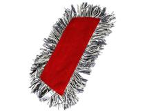 Fuktmopp K-Mopp 30cm röd