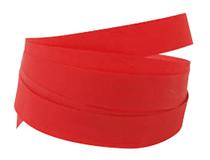 Presentband Opak 10mmx200m röd