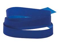Presentband Opak 10mmx200m blå