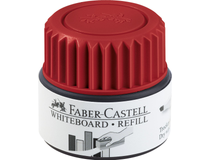Refill WB-penna Faber-Castell 1586 röd