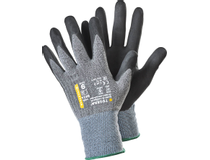 Handske Tegera 883 strl 6/XS