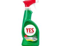 Rengöringsspray Yes Powerspray 375ml
