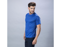 Funktions T-Shirt Tecnic Rox blå strl L
