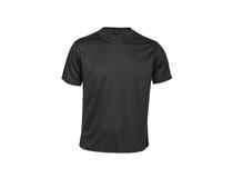 Funktions T-Shirt Tecnic Rox svart strl S