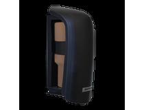 Dispenser Katrin Ease Air freshener svart