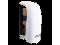 Dispenser Katrin Ease Air freshener vit