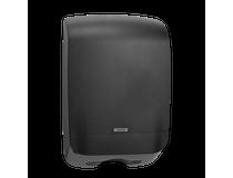 Dispenser Katrin Inclusive Hand Towel M svart