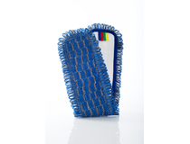 Mopp Nline Allround Micro Clean 30cm