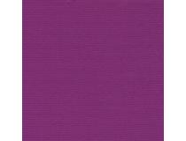 Servett Premium 40x40 lila 50st/fp