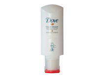 Duschcreme Dove Cream Shower 300ml