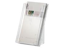 Blankettfack Combiboxx 1-fack 1/3 A4