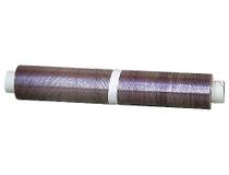 Refill plastfolie PVC 45cmx300m
