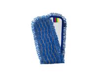 Mopp Nline Allround Micro Clean 45cm