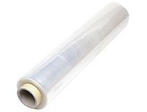 Handsträckfilm ST1 45cmx300m 0,02 transparent