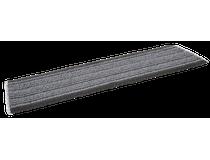 Mopp Vikan DampDry 31 kardborre grå 40cm