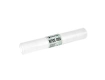 Sopsäck GreenPolly 160l 0,045mm transparent 10st/rulle