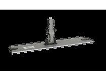 Moppstativ Vikan Superior kardborre 40cm