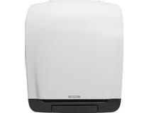 Dispenser Katrin Inclusive System Towel vit