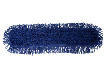 Microfibermopp Vikur Clean M2 63cm
