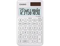 Räknare Casio SL-1000SC vit