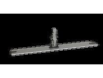 Moppstativ Vikan Superior kardborre 60cm