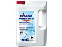 Diskmedel Dimax 1,5kg
