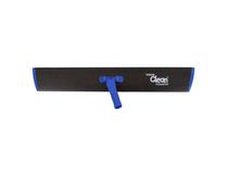 Moppstativ Vikur Clean 60cm blå