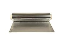 Aluminiumfolie Papstar 30cmx150m