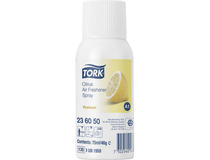 Tork A1 Citrus Air Freshener Spray 75ml
