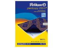 Karbon Pelikan Plenticopy 200H A4 100st/fp