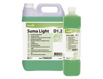 Diskmedel Suma Light D1.2 5l