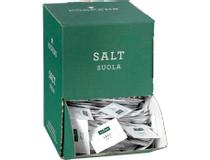 Salt Kockens portionspåse 1g 1500st/fp