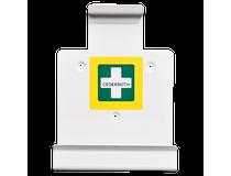 Vägghållare till First Aid Kit X-large 390103