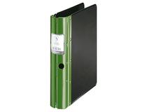 Pärm Agrippa Excellent 60mm grön