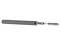 Interiörmoppstativ Nline 81,5cm